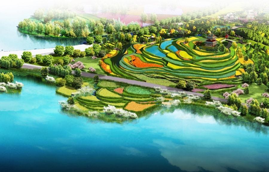 05_jie-hu_-landscape-planning