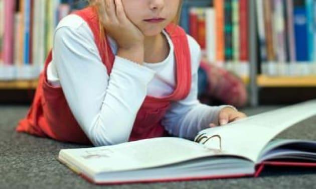 Sedersi a tavola, che fatica: è uno stress per 1 bambino su 4