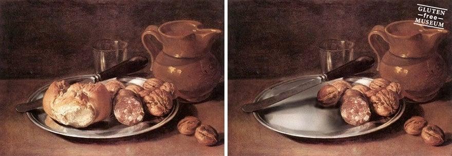 classical-art-gluten-free-museum-tumblr-4