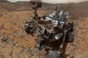 curiositys-latest-selfie