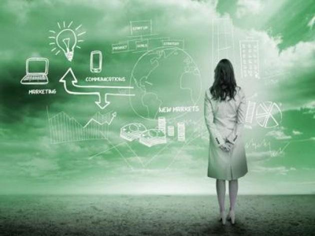 AAA lavoratore 'verde' cercasi. La geografia dei green jobs in Italia