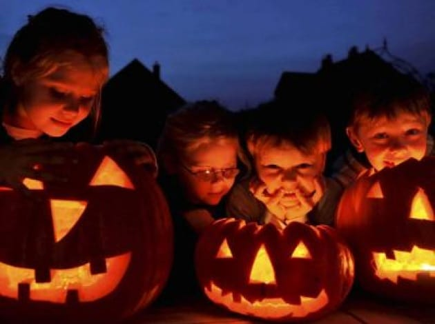halloween_zucche_bambini_inf-k0ob-1280x960web