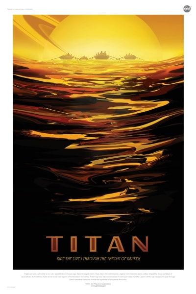 titan-page-001