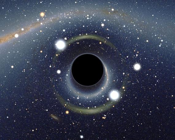LIGO, Virgo, onde gravitazionali, origine universo, Einstein, spazio-tempo, buchi neri
