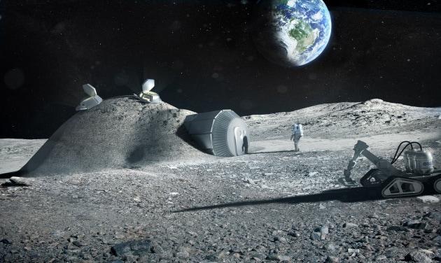 1luna