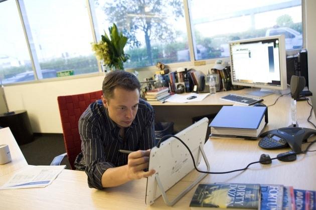 Viviamo tutti in un videogame: parola di Elon Musk