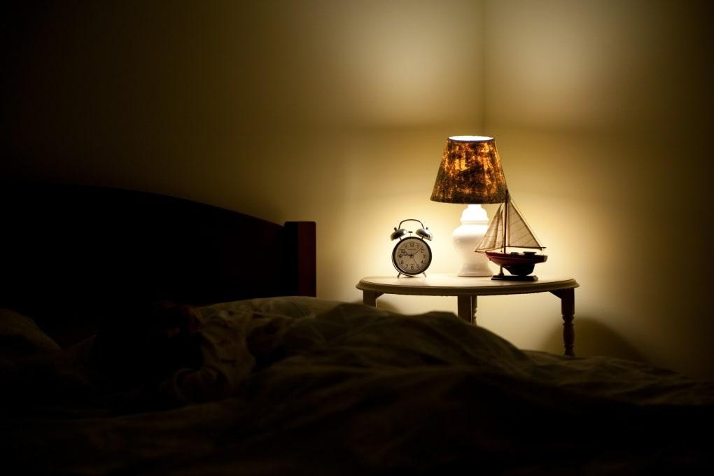 La misteriosa sindrome della stanchezza cronica