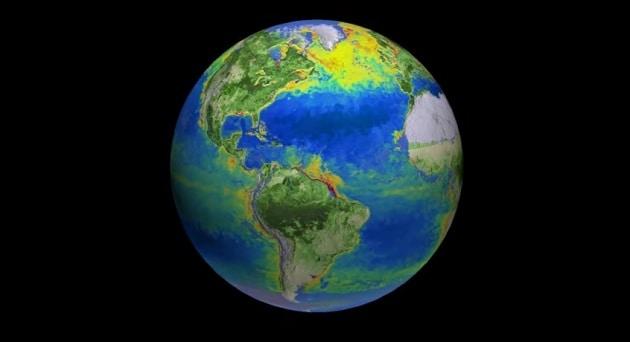 Giornata della Terra 2016: le molte facce del pianeta