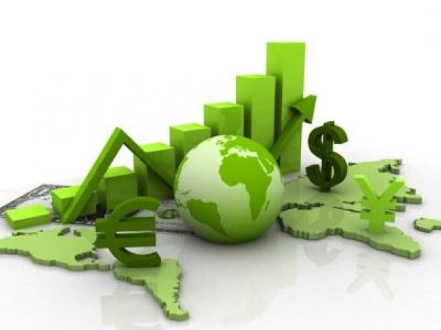 Più valore, occupazione, innovazione: ecco quanto vale la green economy italiana