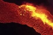 1508_il-fiume-di-lava-ripreso-dal-drone