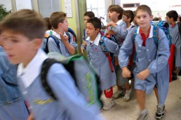 Salute Su Benessere Donne E Bambini Italia 18ma Al Mondo Focus It