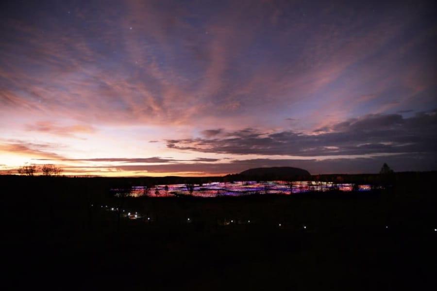 bruce-munro-field-of-light-uluru-7