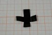 grapheneorigami