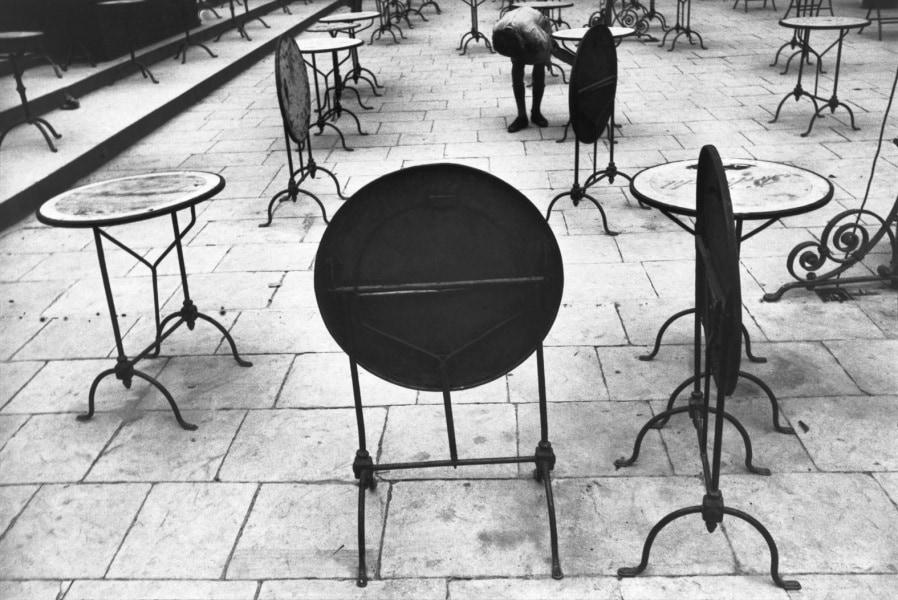 henricartier-bressonfirenze1933
