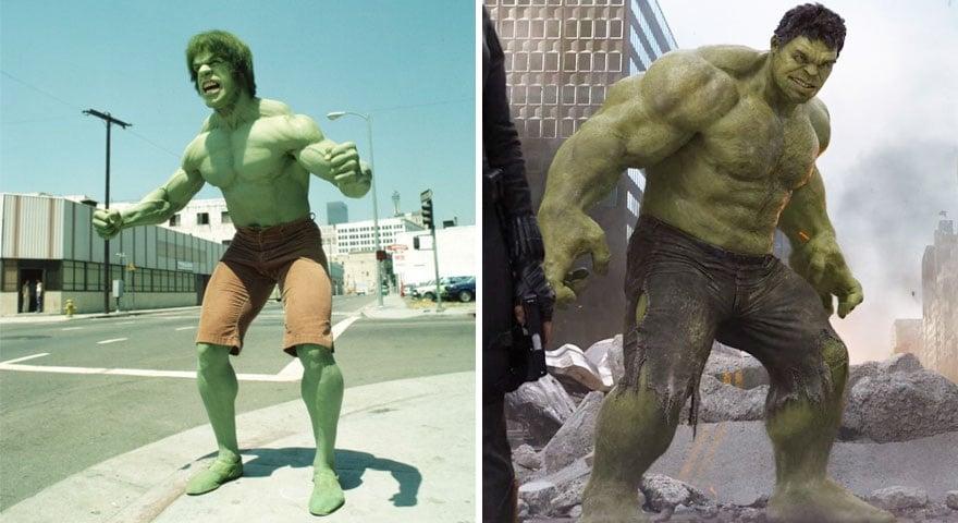 hulk1978and2012