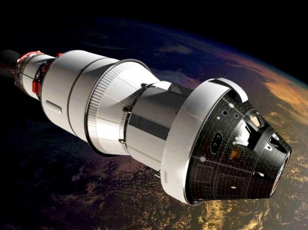 Su Marte e oltre: le missioni spaziali che verranno