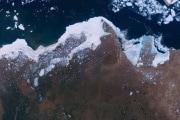 terra-dallo-spazio-iss
