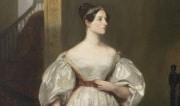 5 cose da sapere su Ada Lovelace