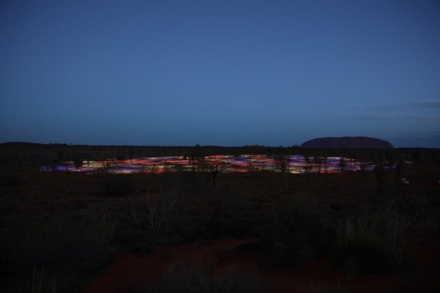 bruce-munro-field-of-light-uluru-8