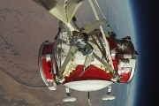 capsula-turismo-stratosfera-test