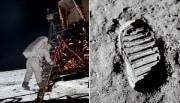 La Russia vuole lanciare un'indagine su Apollo 11