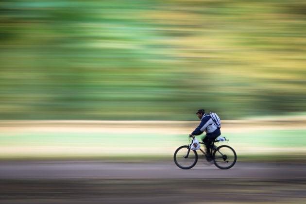 Norvegia, maxi investimento in autostrade per bici