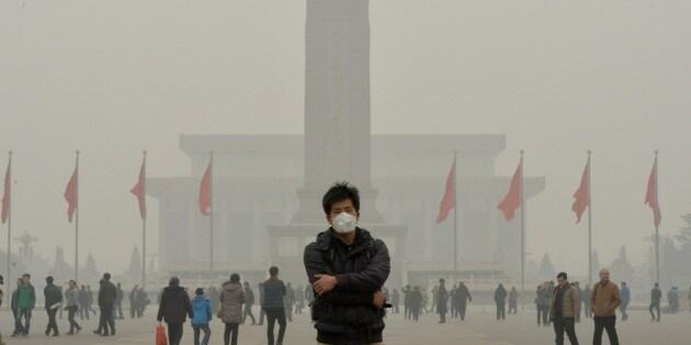 o-beijing-pollution-facebook