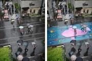 project-monsoon-vernice-idrocromatica-corea-del-sud-01