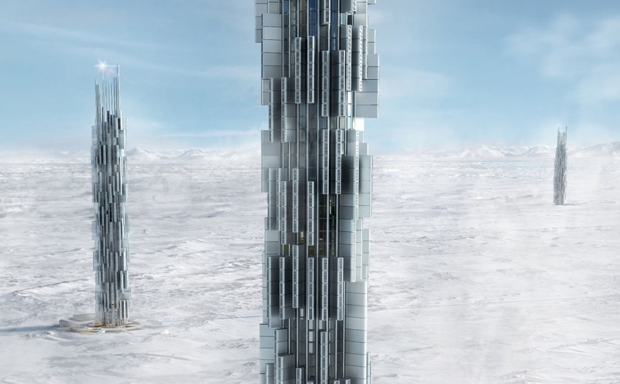 sustainable-data-center-tower-in-iceland-2