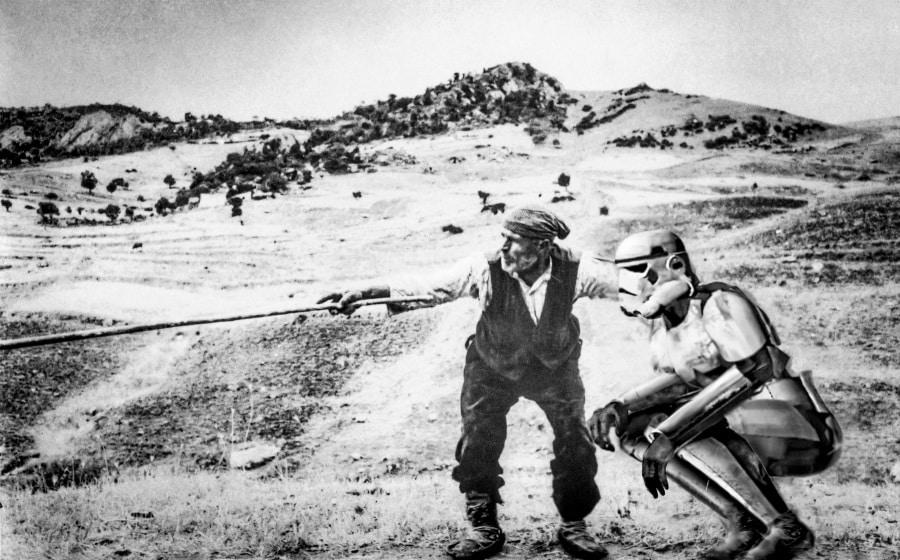 troina-1943
