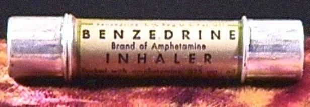 a-1939-benzedrine-inhaler-ad-from-smith-kline-and-french