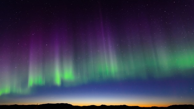 I vincitori dell'Insight Astronomy Photographer of the Year 2015