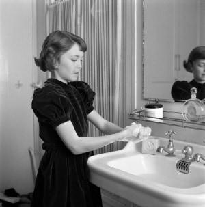 igiene, salute, servizi igienici, bagno
