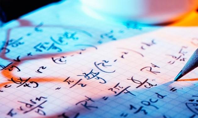Risolta la congettura matematica dell'ipotesi di Reimann. Anzi no