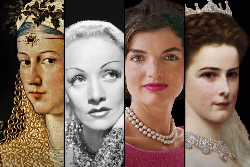 """Focus Storia racconta le """"grandi donne"""" di ogni epoca"""