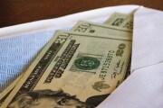 moneybribe