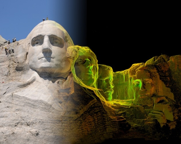 Gli archeologi hi-tech dei musei del futuro