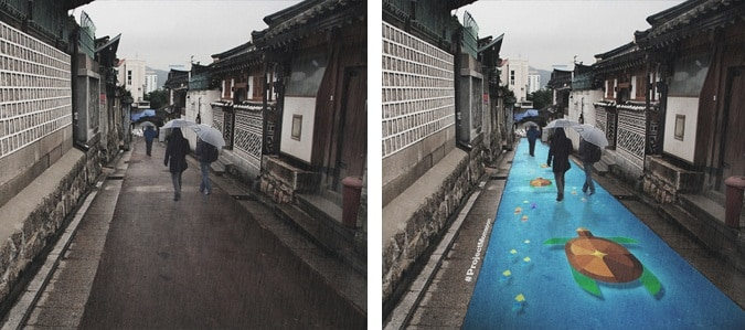 project-monsoon-vernice-idrocromatica-corea-del-sud-02