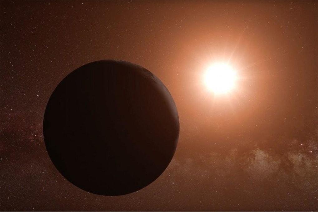 Proxima b: 8 domande sul nuovo pianeta scoperto a un passo dalla Terra