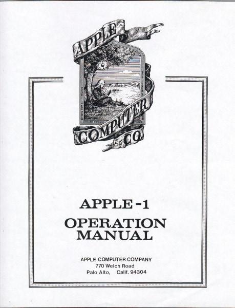 apple1manual