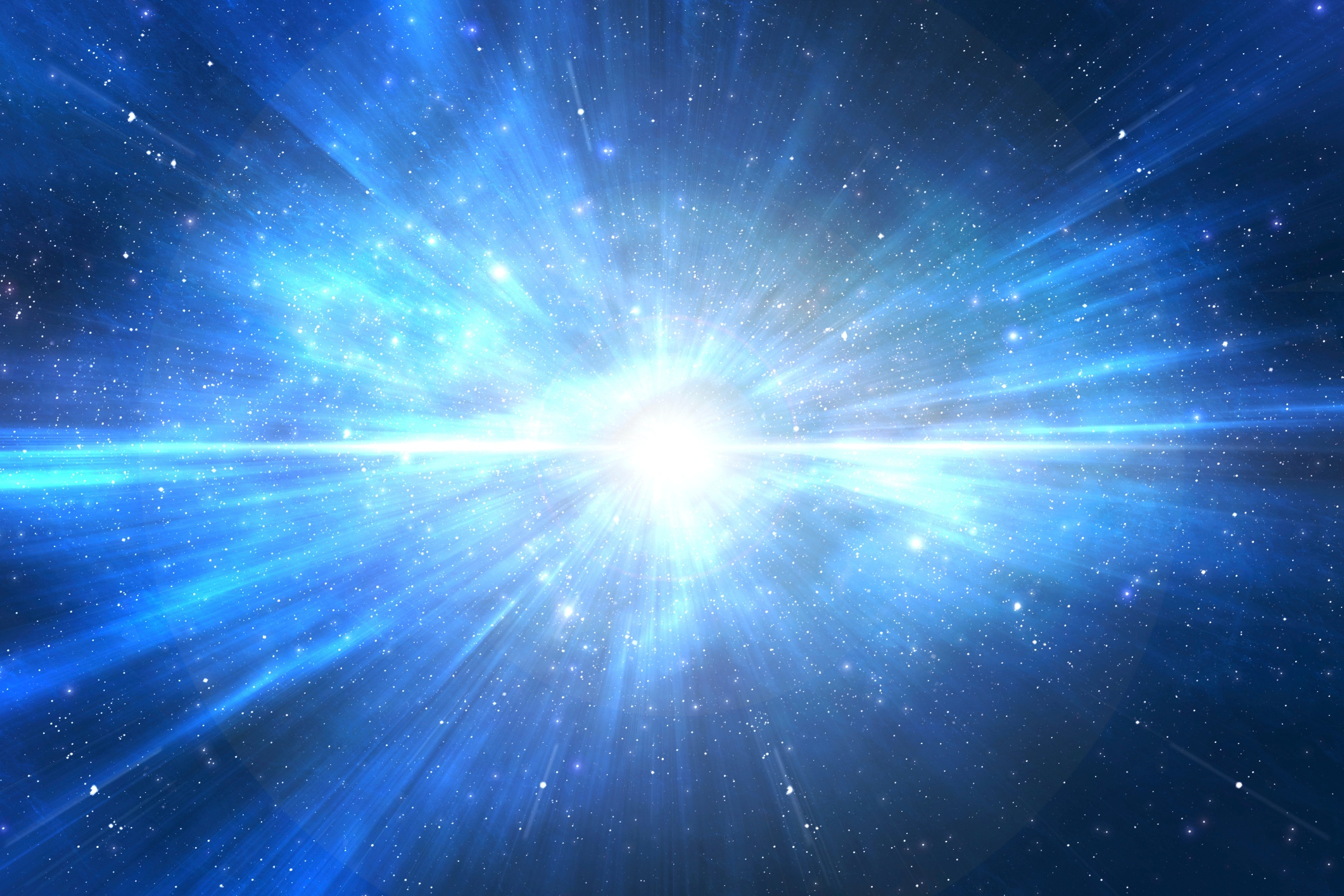 Risultati immagini per big bang