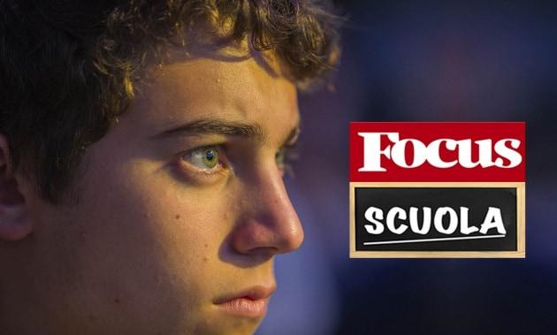 focusscuola