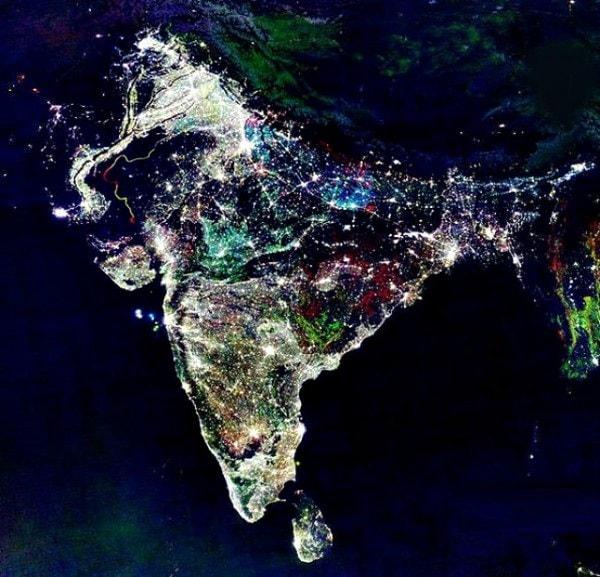 india_diwali_fake-e1353258478199