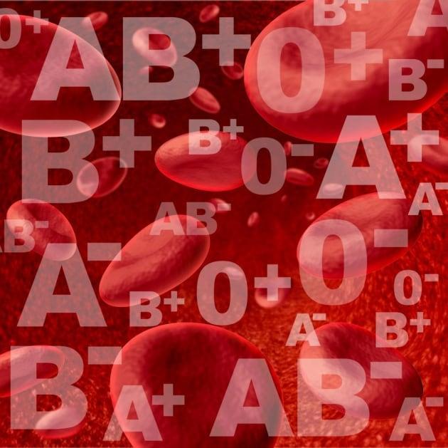 Sangue: quante ne sai?