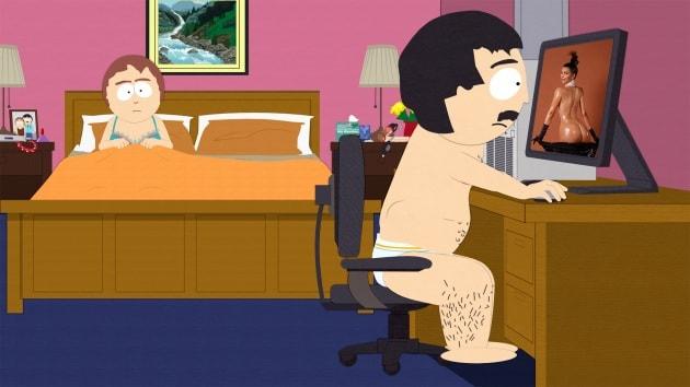 8 cose che (forse) non sai sul porno