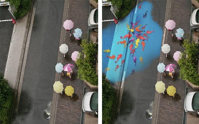 project-monsoon-vernice-idrocromatica-corea-del-sud-03