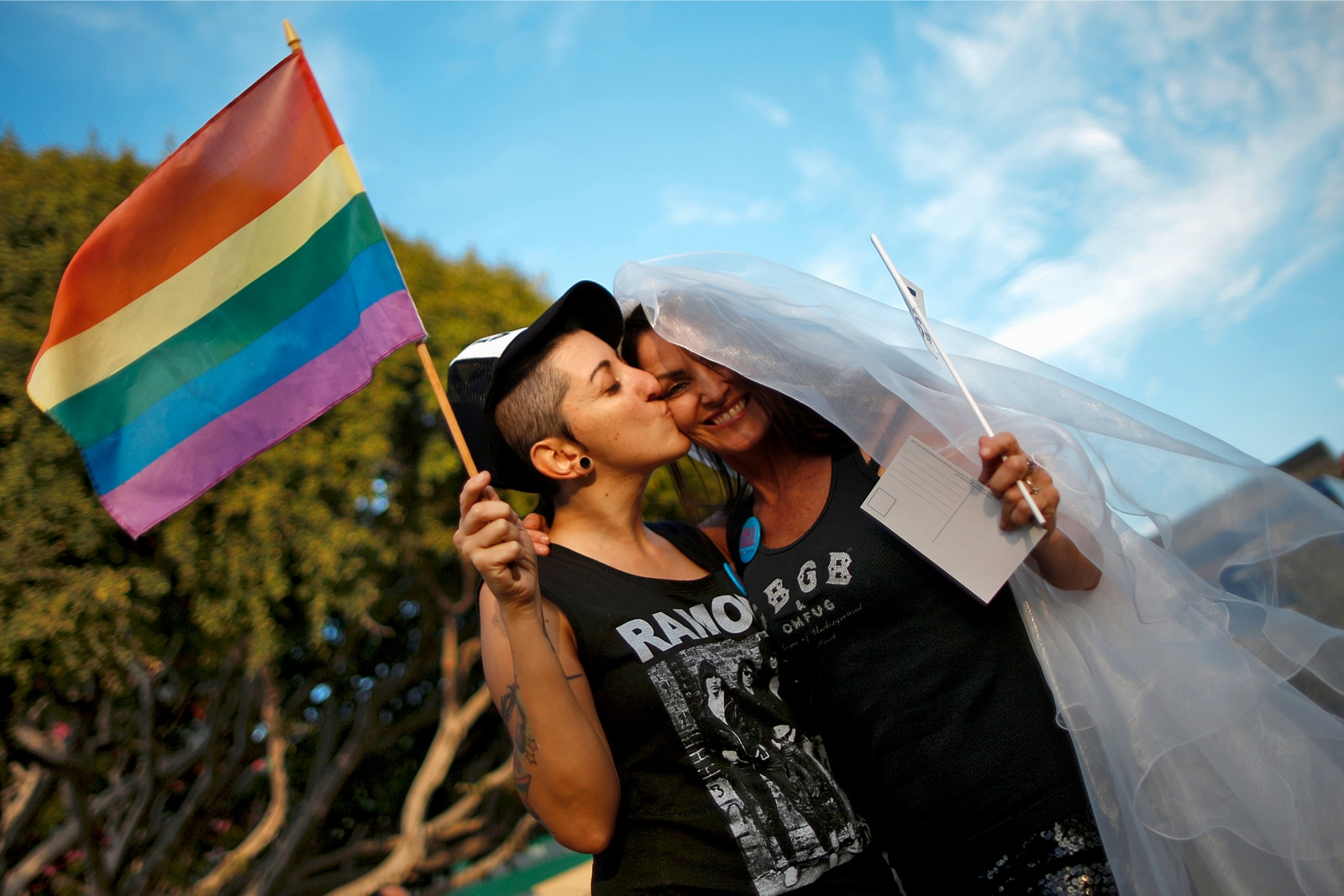 video porno gay maschi corso di italiano