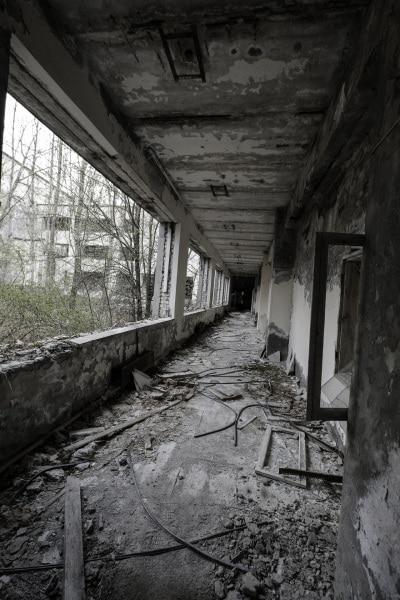 05_corridoiodistrutto