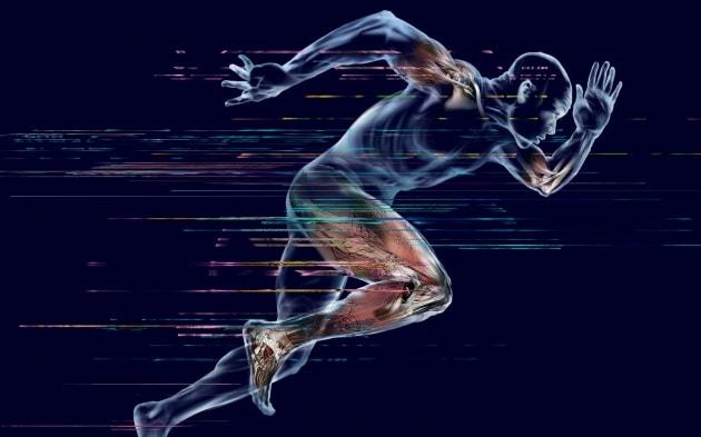 Atleti geneticamente modificati