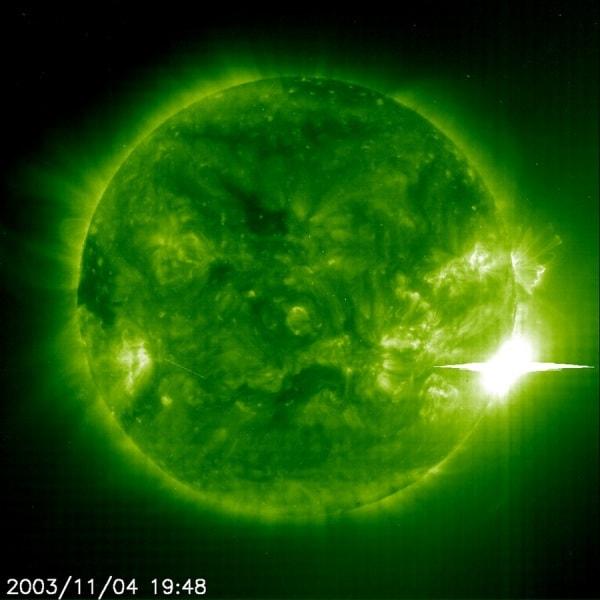 img02-04nov2003-biggestflareonrecord